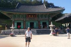 Buhdist_Temple
