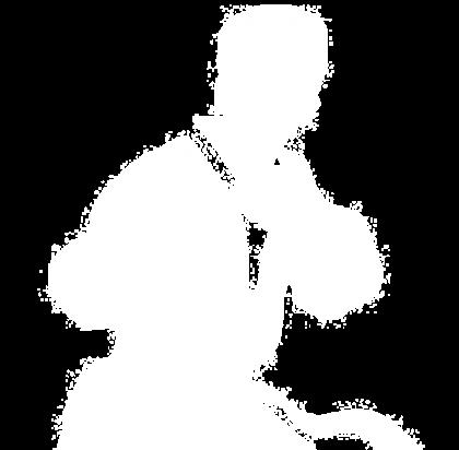 white_guarding_kkw