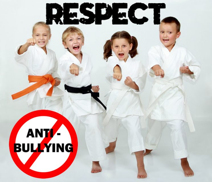 anti_bully_children
